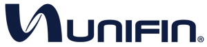 Logo de Unifin Financiera