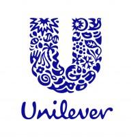 Logo de Unilever de México
