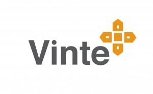 Logo de Vinte, Viviendas Integrales