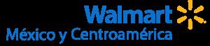 Logo de Walmart de México