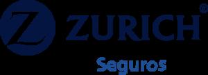 Logo de Zurich Santander Seguros México