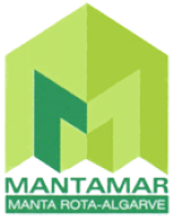 Logo de Mantamar Beach Club Bar & Grill