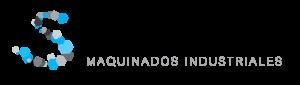 Logo de Somusa