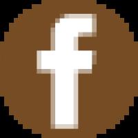 Logo de Incubadoras Huacuja