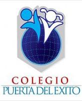 Logo de Colegio Puerta Del Exito