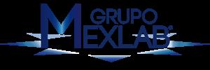 Logo de Grupo Mex Lab