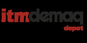 Logo de Itm Demaq