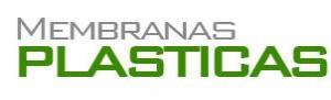 Logo de Fabricación de Tanques Metalicos de Calibre Grueso