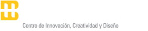 Logo de Branhome