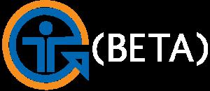 Logo de Ceti Tonala