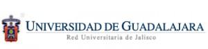 Logo de Escuela Preparatoria 8