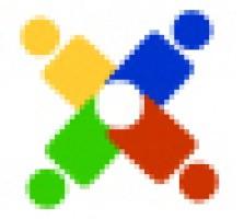 Logo de Tecnicos Rimag,v