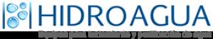 Logo de Grupo Comercializador Hiroagua