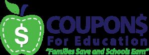 Logo de Comision Federal de Electricidad