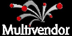 Logo de Centro de Copiado Ricoh