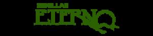 Logo de Semillas Eterno
