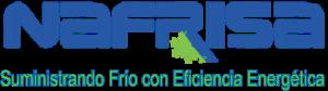 Logo de Nacional de Frigoriticos