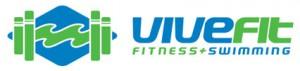 Logo de Gimnasio Vive Fit