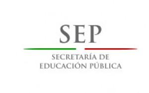 Logo de Cecati Número 97 T.m