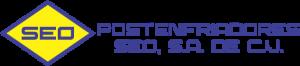 Logo de Postenfriadores Seo