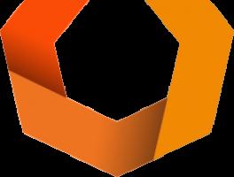 Logo de Vibaco Fabrica de Accesorios