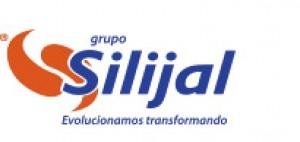 Logo de Insumos Para la Industria de la Tortilla