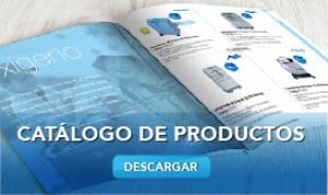 Logo de Salud y Hogar México