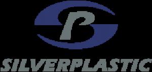 Logo de Silverplastic Tuberias y Conexiones