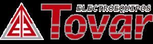 Logo de Tovar Electroequipos