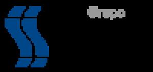 Logo de Selta Muebles Para Oficina