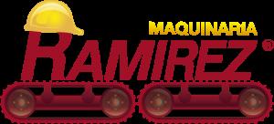 Logo de Reparación de Perforadoras y Maquinaria Pesada Ram