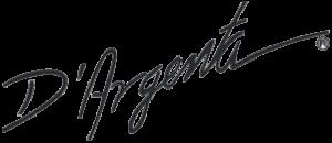 Logo de Silver Accents