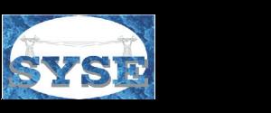 Logo de Suministros y Servicios Electromecanicanicos