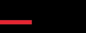 Logo de Chemtura