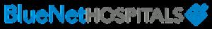 Logo de Blue Net Hospitals