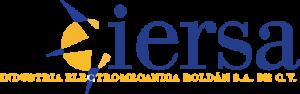 Logo de Industria Electromecanica Roldan