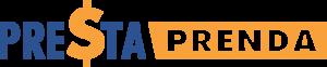 Logo de Banco Azteca