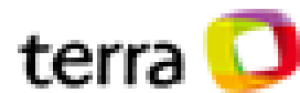 Logo de Lavendería de Hoteles