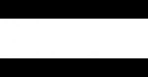 Logo de Proyectos y Montajes Uribe