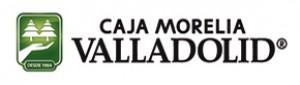 Logo de Caja Morelia Valladolidde A.p. de Rl, de C.v