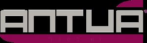 Logo de Antua Muebles