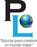 Logo de Secundaria Pablo Latapí