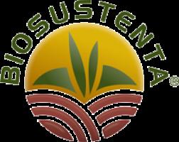 Logo de Fábrica y Distribuidora de Fertilizantes Biológico