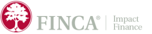 Logo de Financiera Finca