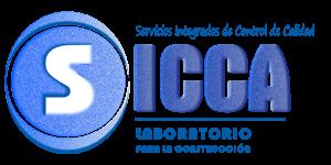 Logo de Laboratorio de Estudios de la Calidad Del Cemento