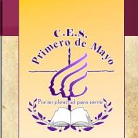 Logo de Centro de Estudios Superiores Primero de Mayo