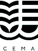 Logo de Centro de Estudios en Medio Ambiente