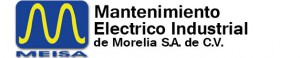 Logo de Taller de Servicio de Equipo Eléctrico (transforma