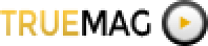 Logo de Sindicato de Trabajadores al Servicios Del Poder e