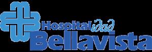 Logo de Hospital Bellavista